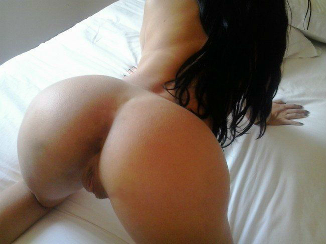 coroa portugal escorts