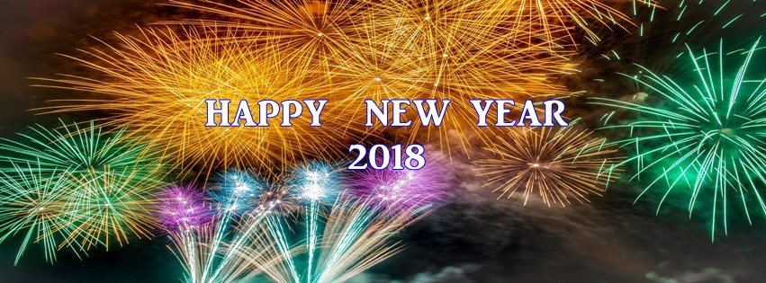 San Antonio Real Estate Blog  HAPPY NEW YEAR HAPPY NEW YEAR