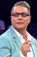 Mehmet Ali Erbil Kimdir Biyografi