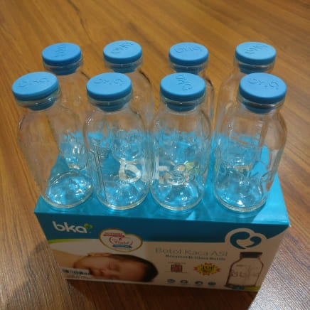 botol-penyimpanan-asi