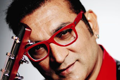 Abhijeet Hindi Songs MP3