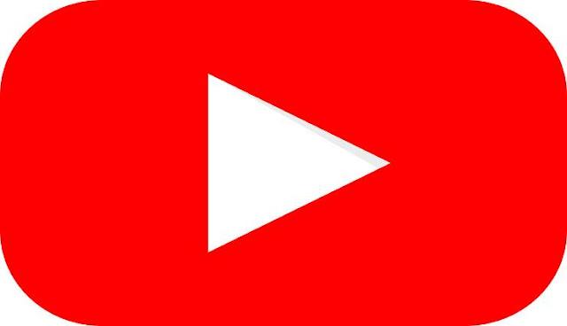 Youtube se paise kamane ka best idea in hindi