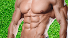Professional Exercises For Abs || Beginner To Advanced.
