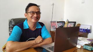 ULP Kota Cirebon Baru Lelang Taping Box