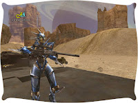 Download Unreal Tournament 2004 PC Game Free Download Screenshot 1