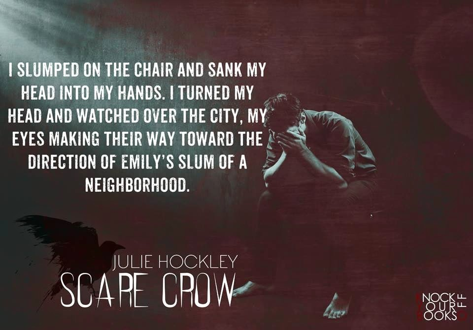 CROWS ROW JULIE HOCKLEY PDF DOWNLOAD