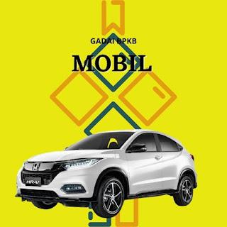 Gadai Bpkb Mobil Karawang 081283872637