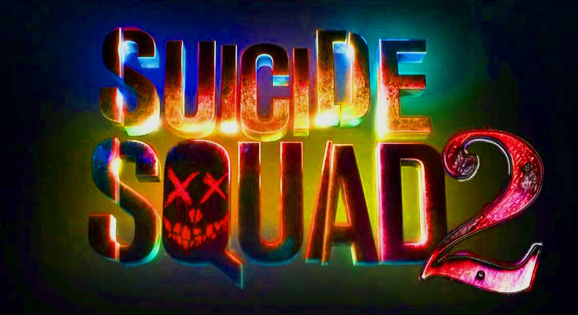 Suicide Squad 2 First Look Explained and Breakdown