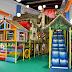 Γεωργιάδης:Μέχρι 30 Μάη θα ανοίξει η πλατφόρμα για την επιδότηση παιδότοπων και γυμναστηρίων