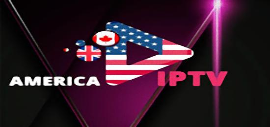 America Iptv Apk App Usa Live TV On All Android, Frestick, Fire TV