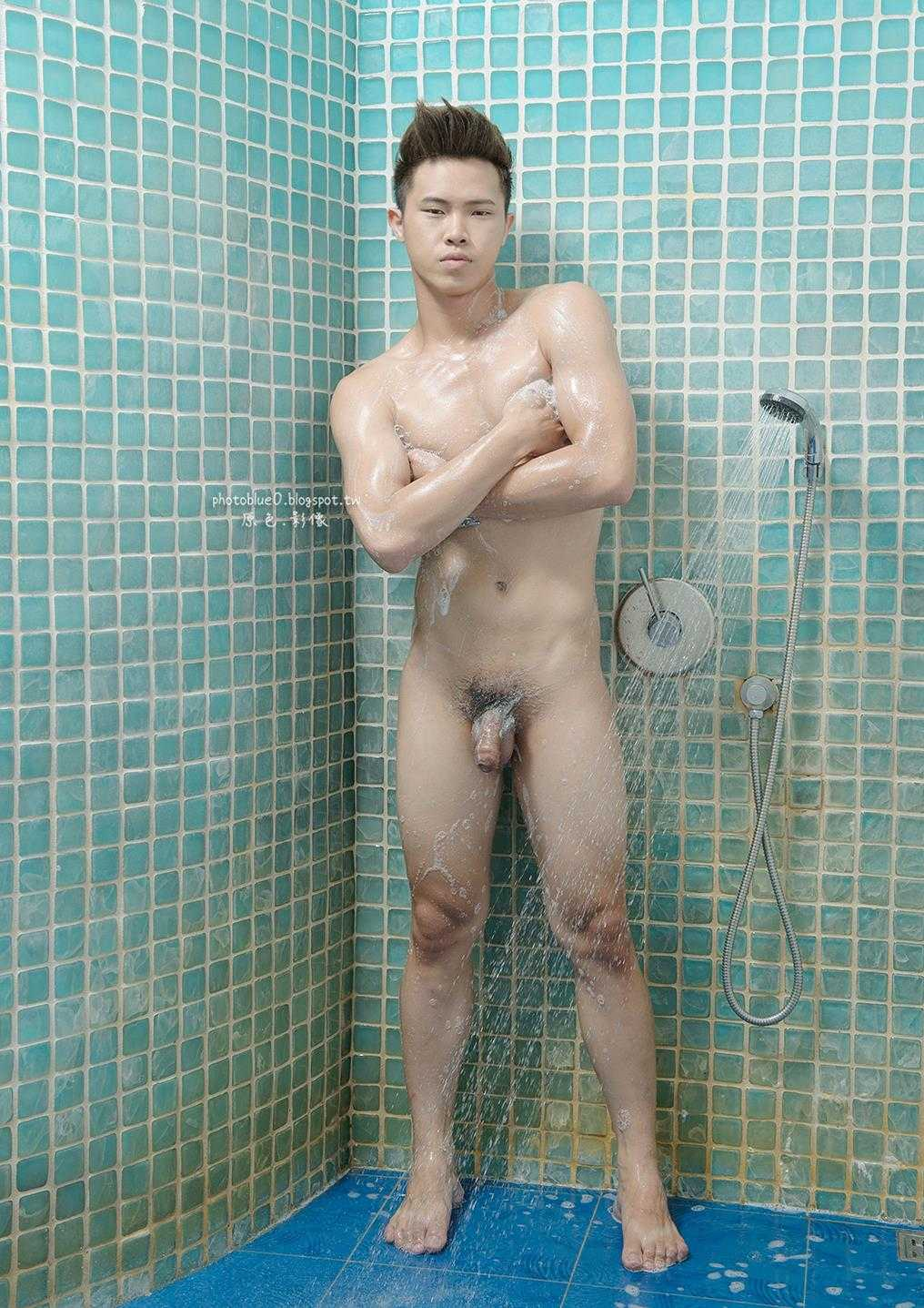 Pinoy hunk celebrity anal jerking off gay 7