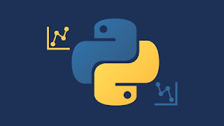 Python for Beginners (Includes Object Oriented Programming)