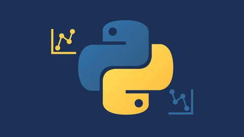 Python for Beginners (Includes Object Oriented Programming) [Free Online Course] - TechCracked