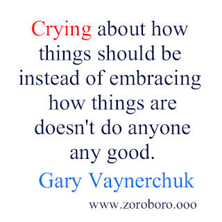 Gary Vaynerchuk Quotes. Inspiring Success Quotes Business. Social Media Marketing Entrepreneur and Millionaire Quotes,Gary Vaynerchuk Quotes digital marketing and social media Motivational quotes, Business,gary vaynerchuk net worth; lizzie vaynerchuk; gary vee youtube; gary vaynerchuk instagram; garyvee twitter; gary vaynerchuk youtube; gary vaynerchuk quotes; gary vaynerchuk book; gary vaynerchuk shoes; gary vaynerchuk crushing it; gary vaynerchuk wallpaper; gary vaynerchuk books; gary vaynerchuk facebook; aj vaynerchuk; gary vaynerchuk podcast; xander avi vaynerchuk; gary vaynerchukpronunciation; gary vaynerchuk dirt the movie; garyvee facebook; garyvee quotes wallpaper; gary vee quotes; gary vee quotes hustle; gary vee quotes about life; gary vee quotes gratitude; gary vaynerchuk quotes on hard work; gary v quotes wallpaper; gary vee instagram; gary vaynerchuk wife; gary vee podcast; gary vee book; gary vee youtube; garyvee net worth; gary vaynerchuk blog; garyvee quotes; askgaryvee one entrepreneurs take on leadership social media and self awareness; lizzie vaynerchuk; gary vee youtube; garyvee instagram; garyvee twitter; gary vaynerchuk youtube; gary vaynerchuk blog; gary vaynerchuk jets; gary videos; gary vaynerchuk books; gary vaynerchuk facebook; aj vaynerchuk; gary vaynerchuk podcast; gary vaynerchuk kids; gary vaynerchuk linkedin; gary vaynerchuk Quotes. Philosophy Motivational & Inspirational Quotes. Inspiring Character Sayings; gary vaynerchuk Quotes German philosopher Good Positive & Encouragement Thought gary vaynerchuk Quotes. Inspiring gary vaynerchuk Quotes on Life and Business; Motivational & Inspirational gary vaynerchuk Quotes; gary vaynerchuk Quotes Motivational & Inspirational Quotes Life gary vaynerchuk Student; Best Quotes Of All Time; gary vaynerchuk Quotes.gary vaynerchuk quotes in hindi; short gary vaynerchuk quotes; gary vaynerchuk quotes for students; gary vaynerchuk quotes images5; gary vaynerchuk quotes and sayings; gary vaynerchuk quo
