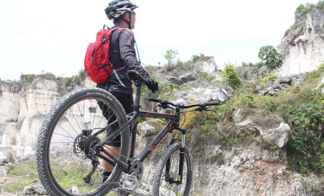 Ketahui, Ini Dia Tips Memilih Jersey Sepeda yang Tepat Sesuai Kebutuhan Anda