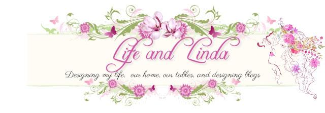 https://www.lifeandlinda.com/