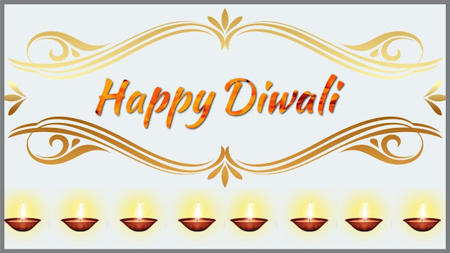 Best Diwali Wishes For Whatsapp on Facebook