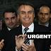 Por 351 votos a favor e 101 contra, Bolsonaro derrota oposição na Câmara e Texto-base do mercado de gás é aprovado