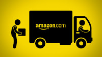 Amazon-jobs-for-freshers-registration-link