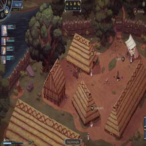 download the great whale road pc game full version free