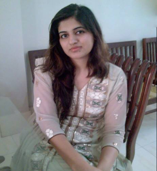 Pakistani girl dating