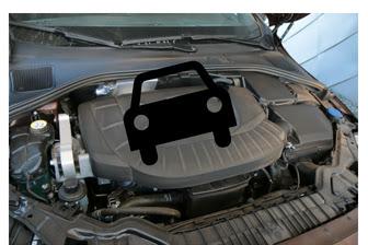 Mengenal Komponen Sistem Bahan Bakar Diesel