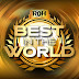 Combate Last Man Standing anunciado para o ROH Best In The World