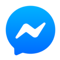 Messenger – Text and Video Chat for Free | apkmirror.com | apkmirror