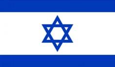Profil Israel