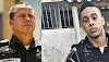 Secretário General Figueredo anula pedido de afastamento de Gabriel Monteiro