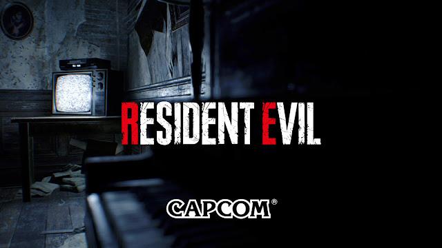 resident evil 9 biohazard apocalypse development rumor industry insider aesthetic gamer dusk golem survival horror capcom pc ps5 xbox series x