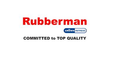 Rekrutmen PT Suryaraya Rubberindo Industries FDR Januari 2020