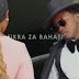 VIDEO   BAHATI – FIKRA ZA BAHATI (Mp4) Download