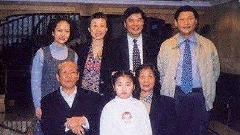 Thư gửi con gái ông Tập Cận Bình kêu gọi khuyên cha giải thể đảng cộng sản Trung Quốc