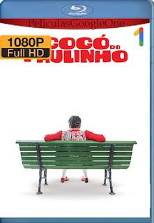 No Gogó do Paulinho (2020) AMZN [1080p Web-DL] [Latino-Inglés-Portugues] [LaPipiotaHD]