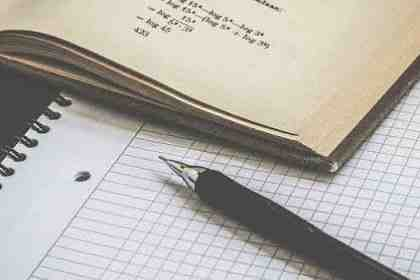Operasi Aljabar Fungsi,Contoh Soal dan Jawaban