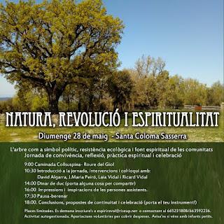 https://www.revolucionintegral.org/index.php/blog/item/218-segundo-encuentro-naturaleza-revolucion-y-espiritualidad