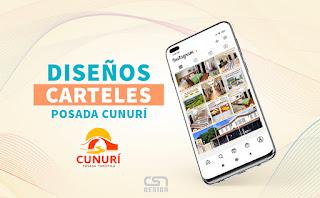 anuncio-diseno-flyers-instagram-Posada-Cunuri-cs7design