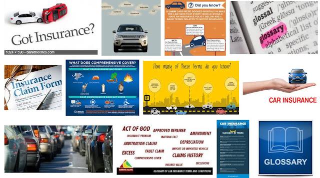 Car Insurance,| Motor insurance