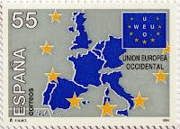 UNIÓN EUROPEA OCCIDENTAL