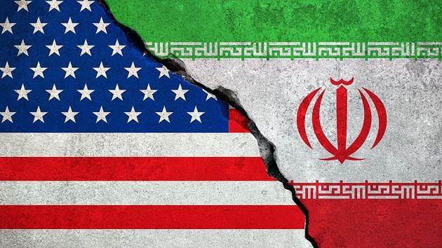Πώς παίζεται το παιχνίδι μεταξύ Μπάιντεν και Ιράν