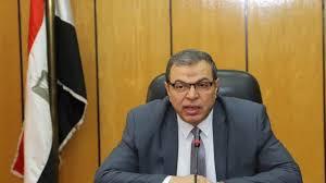 وزارة القوى العاملة تنفي الاشاعات حول تسجيل العمالة غير المنتظمة بالوحدات المحلية 2020
