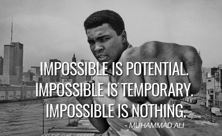 motivational video clips free download