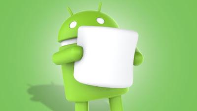 Android sistema duración batería