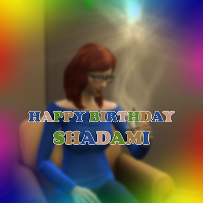 Shadami%2BB-Day%2B2019.png