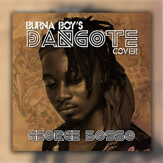 Music: George Bosso - Dangote (cover) | @bossogeorge | @advisorybyheat