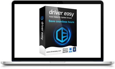 DriverEasy Pro 5.6.14.33488 Full Version