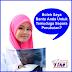 Separa Perubatan : Latihan Juruteknologi Makmal Perubatan