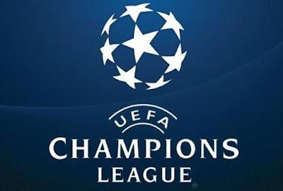 Jadwal Liga Champions yang Disiarkan SCTV