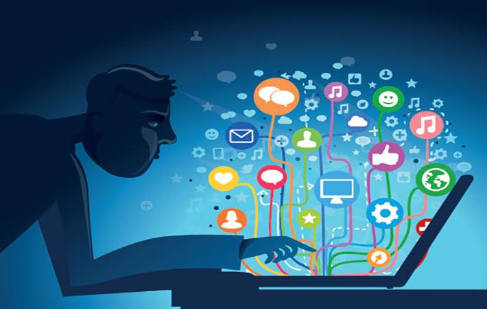 Il lato oscuro dei Social